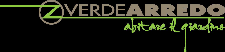 Verde Arredo